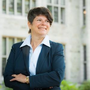 Pamela Ratner