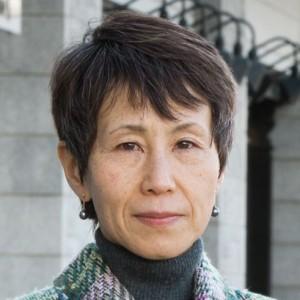 Ryuko Kubota