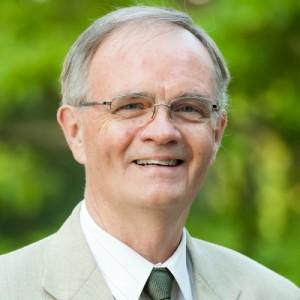 William  Borgen