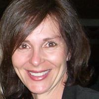Marianne McTavish