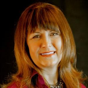 Kimberly Schonert-Reichl