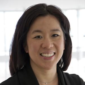Tania Lam