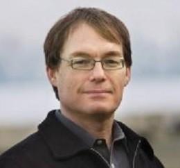 Robert VanWynsberghe