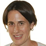 Erin Cressman