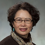 Ruth Guo